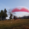 paragliding-holidays-mount-olympus-greece-march-2013-017