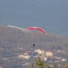 paragliding-holidays-mount-olympus-greece-march-2013-019