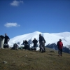paragliding-holidays-mount-olympus-greece-march-2013-064