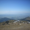 paragliding-holidays-mount-olympus-greece-march-2013-071