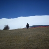 paragliding-holidays-mount-olympus-greece-march-2013-073