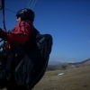 paragliding-holidays-mount-olympus-greece-march-2013-075