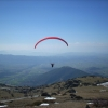 paragliding-holidays-mount-olympus-greece-march-2013-076