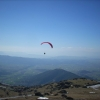paragliding-holidays-mount-olympus-greece-march-2013-077