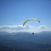 paragliding-holidays-mount-olympus-greece-march-2013-079