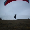 paragliding-holidays-mount-olympus-greece-march-2013-251