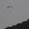 paragliding-holidays-mount-olympus-greece-march-2013-004