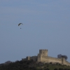 paragliding-holidays-mount-olympus-greece-march-2013-007