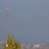 paragliding-holidays-mount-olympus-greece-march-2013-020