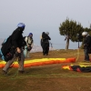 paragliding-holidays-mount-olympus-greece-march-2013-026