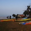 paragliding-holidays-mount-olympus-greece-march-2013-027
