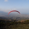 paragliding-holidays-mount-olympus-greece-march-2013-029