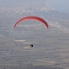 paragliding-holidays-mount-olympus-greece-march-2013-031