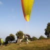 paragliding-holidays-mount-olympus-greece-march-2013-034