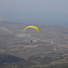 paragliding-holidays-mount-olympus-greece-march-2013-037