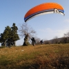 paragliding-holidays-mount-olympus-greece-march-2013-043