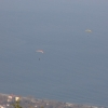 paragliding-holidays-mount-olympus-greece-march-2013-046