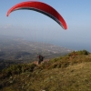 paragliding-holidays-mount-olympus-greece-march-2013-049