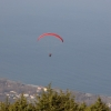 paragliding-holidays-mount-olympus-greece-march-2013-051
