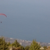 paragliding-holidays-mount-olympus-greece-march-2013-052