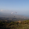 paragliding-holidays-mount-olympus-greece-march-2013-055