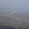 paragliding-holidays-mount-olympus-greece-march-2013-057
