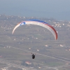 paragliding-holidays-mount-olympus-greece-march-2013-058