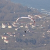 paragliding-holidays-mount-olympus-greece-march-2013-059