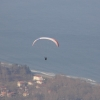 paragliding-holidays-mount-olympus-greece-march-2013-061