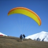 paragliding-holidays-mount-olympus-greece-march-2013-078