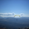 paragliding-holidays-mount-olympus-greece-march-2013-080