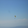 paragliding-holidays-mount-olympus-greece-march-2013-084