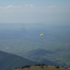 paragliding-holidays-mount-olympus-greece-march-2013-085