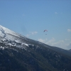 paragliding-holidays-mount-olympus-greece-march-2013-087