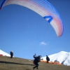 paragliding-holidays-mount-olympus-greece-march-2013-088