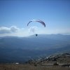 paragliding-holidays-mount-olympus-greece-march-2013-090