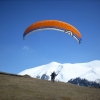 paragliding-holidays-mount-olympus-greece-march-2013-093