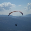 paragliding-holidays-mount-olympus-greece-march-2013-095