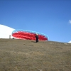 paragliding-holidays-mount-olympus-greece-march-2013-100