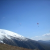 paragliding-holidays-mount-olympus-greece-march-2013-110