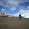 paragliding-holidays-mount-olympus-greece-march-2013-118
