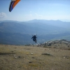 paragliding-holidays-mount-olympus-greece-march-2013-120