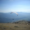 paragliding-holidays-mount-olympus-greece-march-2013-121