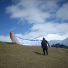 paragliding-holidays-mount-olympus-greece-march-2013-125