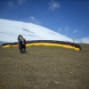 paragliding-holidays-mount-olympus-greece-march-2013-127