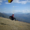 paragliding-holidays-mount-olympus-greece-march-2013-129