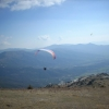 paragliding-holidays-mount-olympus-greece-march-2013-134