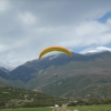 paragliding-holidays-mount-olympus-greece-march-2013-141