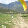 paragliding-holidays-mount-olympus-greece-march-2013-143