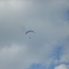 paragliding-holidays-mount-olympus-greece-march-2013-144